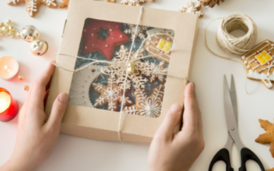 Celebrating the Holidays at Work: Creating a Productive, Cohesive Holiday Workplace