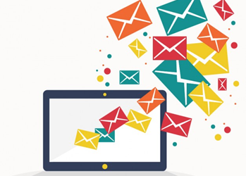 How to Increase Email CTR  12 Easy Changes That Get Big Results